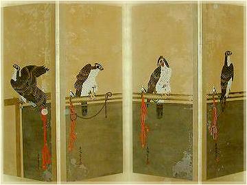 表具の慎重、修理、復元などは京都表具協同組合へお問合せください。